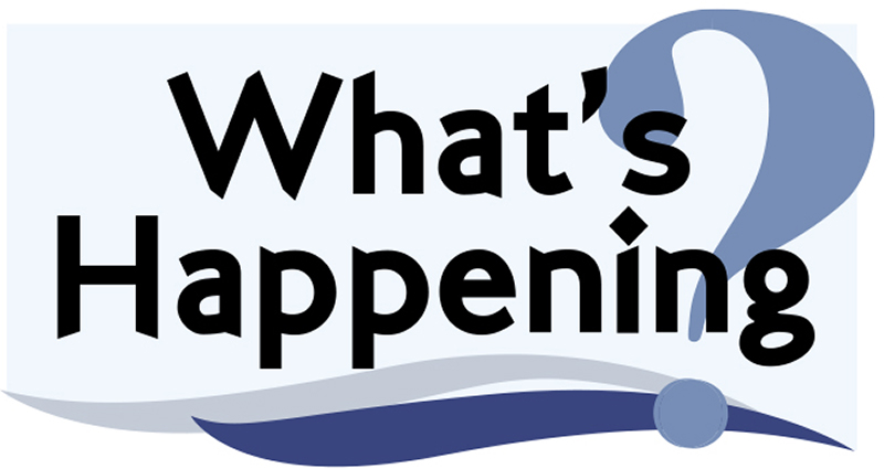 Whats-Happening[1]636833560083302612